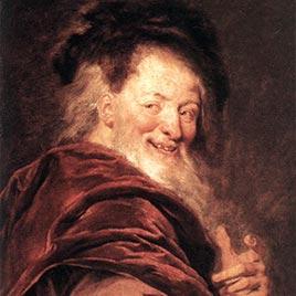 Democritus Villa Euthymia Südfrankreich